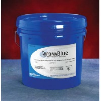 Chromline ChromaBlue