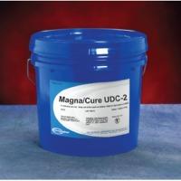 Chromline Magna/Cure UDC-2