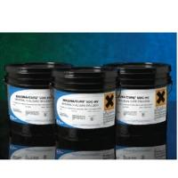 Chromaline Magna/Cure UDC-HV