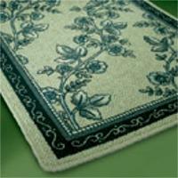 Textil DW Dual Water Resistant Emulsion