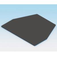 M&R Style AOP-EZ Economy Pallet with Super Soft Top Rubber