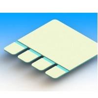 M&R® Style Tagless Pallet - Custom