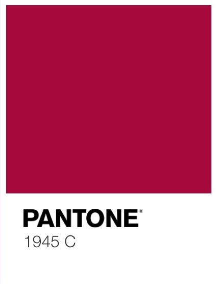 PF1130 Cardinal Red