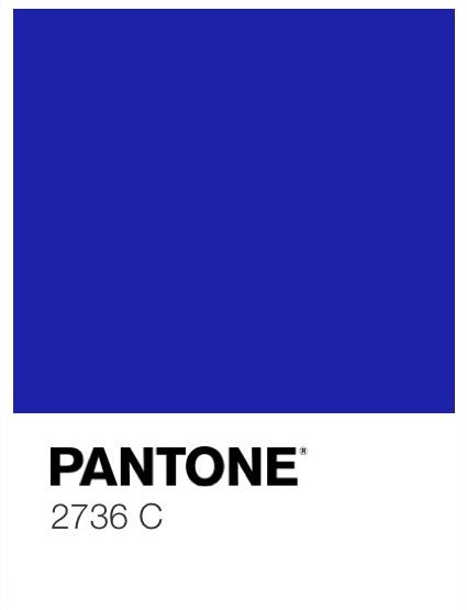 PF1155 Reflex Blue
