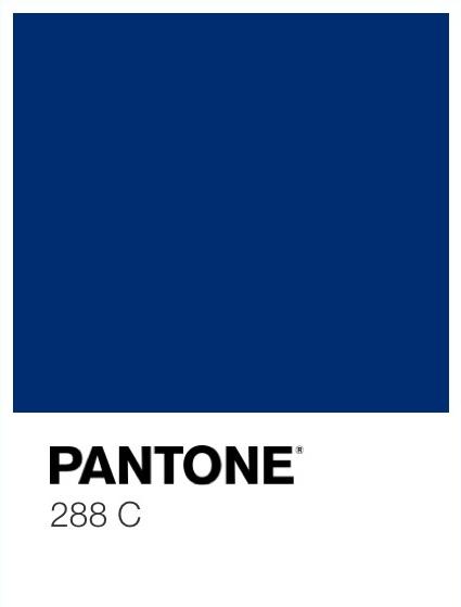 PF1157 Royal Blue