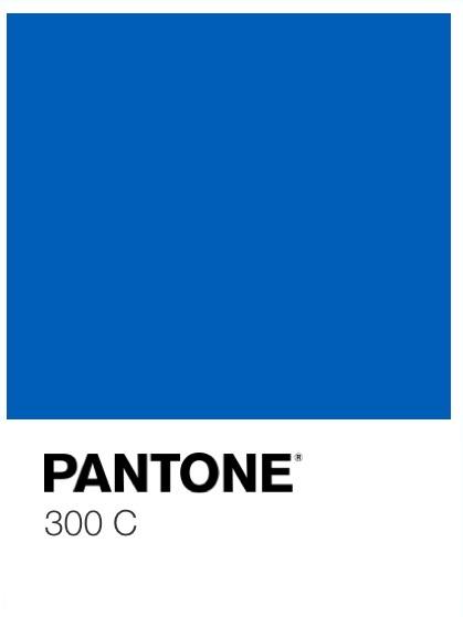 PF11-300 Blue
