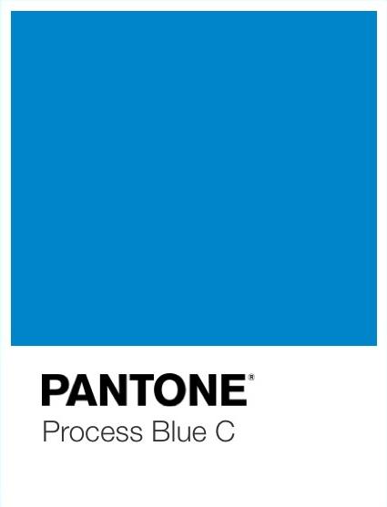 PF1156 Opaque Pro Blue