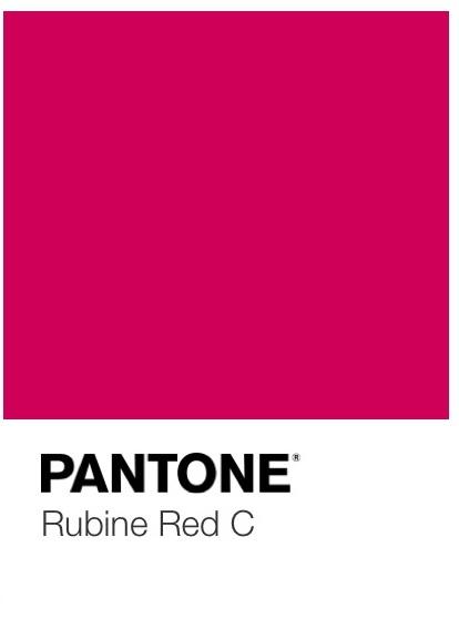 PF11Ru Rubine